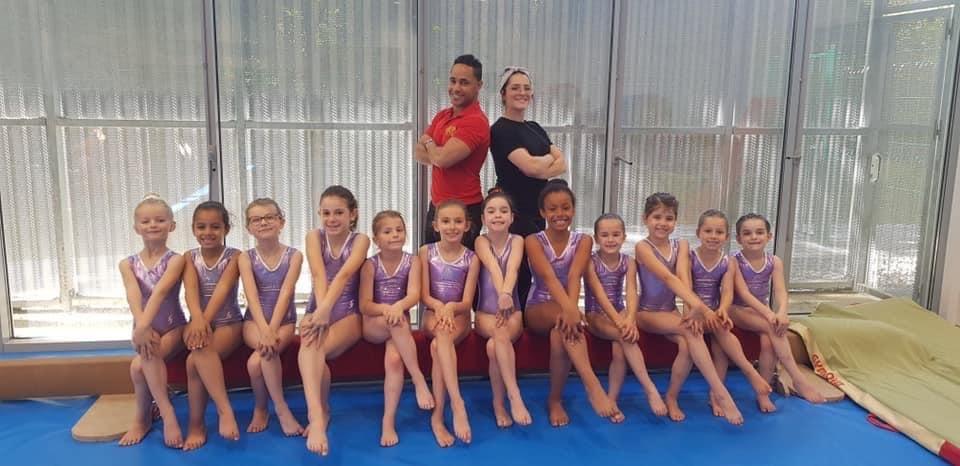 gym, gymnastique artistique, toulouse, haute-garonne, 31, cours, enfants, adultes, entraîneurs