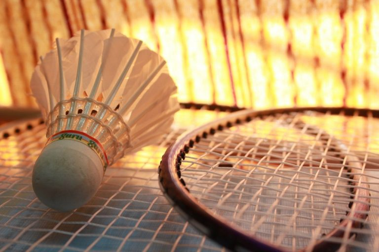 badminton toulouse aseat