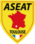 logo-aseat-toulouse